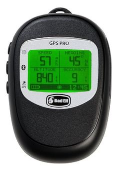 Special Offers - Bad Elf 2200 GPS Pro (Black/silver) - In stock & Free Shipping. You can save more money! Check It (October 30 2016 at 02:19PM) >> http://cargpsusa.net/bad-elf-2200-gps-pro-blacksilver/