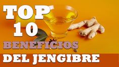 10 Beneficios del Jengibre para nuestro cuerpo Truths, Benefits Of Ginger, Vitamins And Minerals, Vitamin E