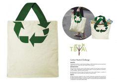 reuseable bag - Google Search