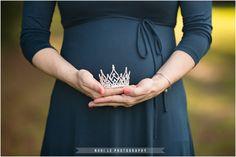 Tampa-Westchase-on-ocation-Maternity-Photography