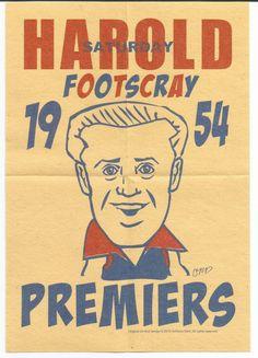 Western Bulldogs, Australian Football, Go Blue, Great Team, Doggies, Blues, Posters, Sports, Room
