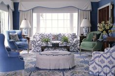 Traditional Livingroom on Traditional Living Room Furniture From Tosato