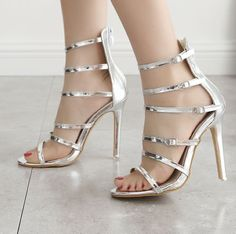 Belt Casual Slim Lady SHOES_Wholesale clothing, Wholesale Clothes Online From China Latest Fashion Trends, Trendy Fashion, Womens Fashion, Wholesale Shoes, Wholesale Clothing, Stylish Sandals, Luxury Shoes, Trendy Outfits, Stiletto Heels