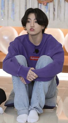 Bts Jungkook, Namjoon, K Pop, Bts Playlist, Bts Korea, Album Bts, Bts Lockscreen, Bts Group, Bts Bulletproof
