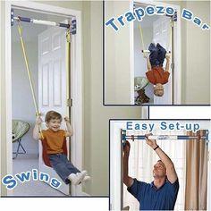 Rainy Day Indoor 3 Piece Combo Kit by Playaway Toy Company, http://www.amazon.com/dp/B000W0A1NE/ref=cm_sw_r_pi_dp_odl9qb1WPY4HM