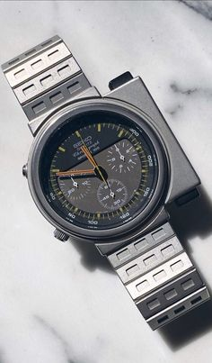 Perpetual Motion, Casio Watch, Omega Watch, Watches, Accessories, Wristwatches, Clocks, Jewelry Accessories
