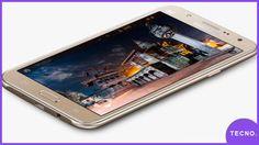 Anunciados los nuevos Samsung Galaxy J5 y J7