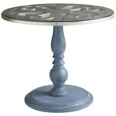 Cosette Bistro Table