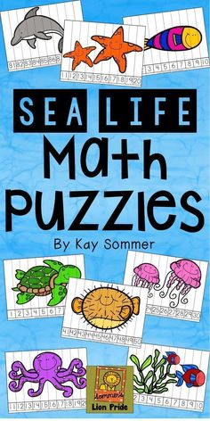 Fish Theme Preschool Classroom Lesson Plans   Pinterest