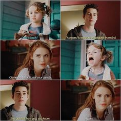 Teen Wolf Tumblr, Teen Wolf Quotes, Teen Wolf Funny, Teen Wolf Memes, Teen Wolf Stydia, Teen Wolf Dylan, Dylan O'brien, Jacob Sartorius Imagines, Teen Wolf Outfits