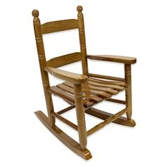 Adirondack rocking chair rocking chairs and chairs on for Chaise adirondack bois