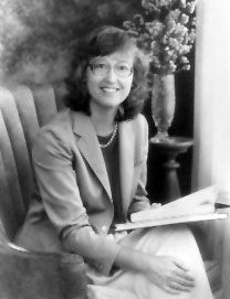 Connie Willis - broad interests, erudite style, writer of social science fiction.