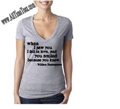 Hey, I found this really awesome Etsy listing at https://www.etsy.com/listing/212384541/super-sexy-v-neck-t-shirt-wifey-just-got