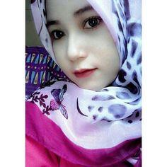 http://obatsipilis.deviantart.com/journal/Obat-kutil-kelamin-di-malaysia-650446529
