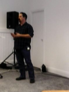 Rob Warthen, Finding Sue – How one quest grew into the DNAGedcom & DNAadoption websites Rob Warthen, DNAGedcom YMA