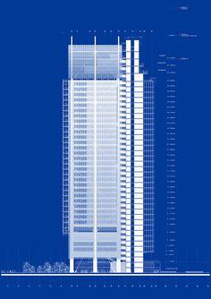 Gallery - Intesa Sanpaolo Office Building / Renzo Piano Building Workshop - 29