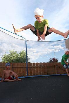 W sklepie www.trampoliny.pl możesz kupić wymarzoną trampoline ogrodową!   #trampoliny #trampolines #trampolina #trampoline #dzieci #kids