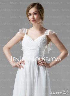 платье для Танюши