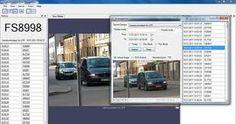 License PLate Recognition design - Google 搜尋