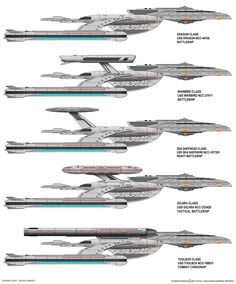 The USS DRAGON is one of finest Battleships ever construcuted after 2 month of the last built of Excelsior Class Starships. Starfleet Command has accepted our request of building . Star Trek Fleet, Nave Star Wars, Star Trek Ships, Gi Joe, Vaisseau Star Trek, Aliens, Stark Trek, Starfleet Ships, Spaceship Concept