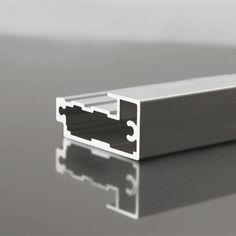 20 Best Cabinet Furniture Aluminium Extrusions images