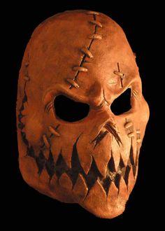 Pumpkin facial masks wholesale
