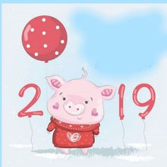 Super Funny Happy Birthday Images New Years Ideas Happy New Year Photo, Happy New Year Images, New Year Photos, Happy New Year 2019, New Year Wishes, Funny Happy Birthday Pictures, Funny Happy Birthday Wishes, Birthday Greetings, Funny Birthday