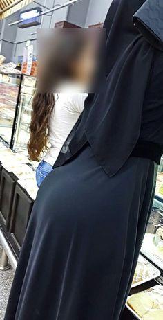 in burqa ass pic hot
