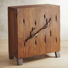 Pleasant 42 Best Living Room Cabinets Chests Images In 2017 Download Free Architecture Designs Scobabritishbridgeorg