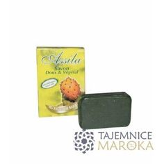 An item from Tajemnicemaroka.pl: Yasmine Houda added this item to Fashiolista