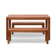 $189 kmart bench set, paint in a grey wash