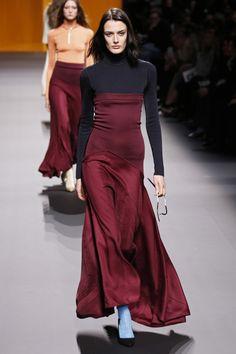 Hermès | Ready-to-Wear - Autumn 2016 | Look 40