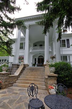 7 Best Bed And Breakfast Nc Images Bed Breakfast Nc North
