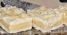 Na prípravu cesta budeme potrebovať: 7 bielkov, štipka soli, 7 PL kr. Oreo Cupcakes, Camembert Cheese, Food, Bakken, Essen, Meals, Yemek, Eten