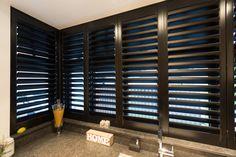 Mejores imágenes de shutters keuken en