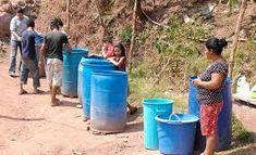 Resultado de imagen para Escasez de agua Canning, Water Scarcity, Home Canning, Conservation