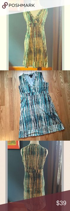 Max &ampCleo Purple Long Dress Size 2 Pre-owned Max and Cleo Purple ...