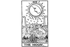 So excited to be over at Spirituality & Health Magazine today:   http://www.spiritualityhealth.com/articles/ten-ways-use-tarot-your-everyday-life  #tarot
