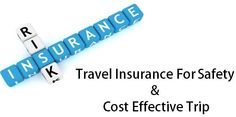 Tips to Buy the Best Travel Insurance Plan in India