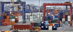 Un euro barato cambia el mapa exportador
