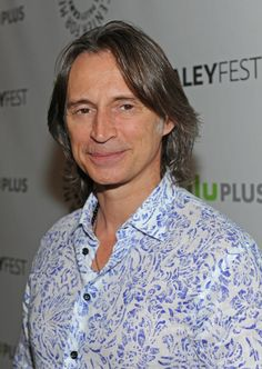 Robert Carlyle at event of Once Upon a Time