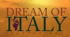 Season One - Dream of Italy