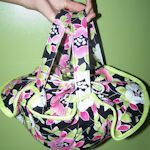 """16 Casserole and Carrier Patterns (Free).  I saw this on """"Canning Granny""""..a fantastic blog.  tipnut.com"""