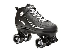 Outdoor Roller Skates - Epic Skates Galaxy Elite Kids Quad Speed Skates >>> More info could be found at the image url.