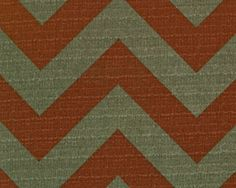 Stone/Arizona Denton fabric