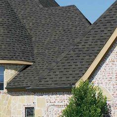Best House Mystique Slate Grey Asphalt Roofing Shingles Reviews 400 x 300