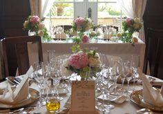 #james-tei #novarese#VressetRose #Wedding #pink #tablecoordinate#smokypink #natural #Flower #Bridal #ジェームス邸#ノバレーゼ#ブレスエットロゼ #ウエディング# ピンク #スモーキーピンク #シンプル#メインテーブル#ゲストテーブル #テーブルコーディネート #ナチュラル# ブライダル#結婚式