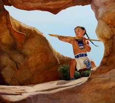 """""""In the Circle"""" -- by Sharon Brening, American Native Child, Native American Children, Native American Artwork, Native American History, Native American Indians, Native Americans, Native Indian, Native Art, North American Tribes"""