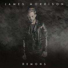 LUPIN4TH MAGAZINE: James Morrison – Demons | video premiere