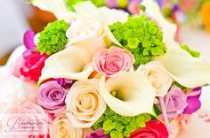 Bridal flowers Bridal Flowers, Rose, Plants, Shots, Wedding, Casamento, Pink, Roses, Flora
